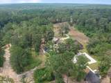 10223 Lakeview Rd - Photo 44