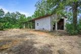10223 Lakeview Rd - Photo 46