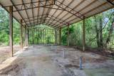 10223 Lakeview Rd - Photo 47