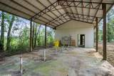 10223 Lakeview Rd - Photo 48