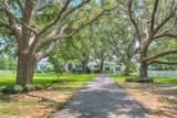 13130 Mary Ann Beach Road - Photo 3