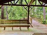 15992 Bird Watch Lane - Photo 15
