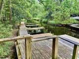 15992 Bird Watch Lane - Photo 16