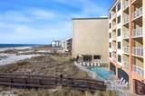 23094 Perdido Beach Blvd - Photo 25