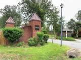 303 Amberlee Court - Photo 26