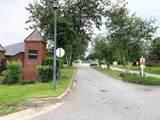 303 Amberlee Court - Photo 27