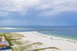 27100 Perdido Beach Blvd - Photo 20