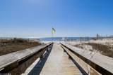 27100 Perdido Beach Blvd - Photo 27