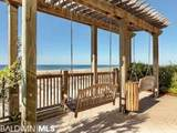 375 Beach Club Trail - Photo 34