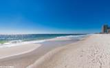 23972 Perdido Beach Blvd - Photo 19