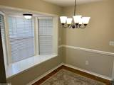 38261 Holly Hills Drive - Photo 13