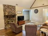 38261 Holly Hills Drive - Photo 18