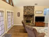 38261 Holly Hills Drive - Photo 19