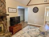 38261 Holly Hills Drive - Photo 20