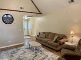 38261 Holly Hills Drive - Photo 30