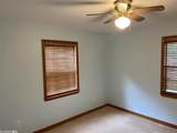 38261 Holly Hills Drive - Photo 34