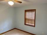 38261 Holly Hills Drive - Photo 35