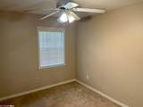 38261 Holly Hills Drive - Photo 37