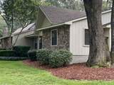 38261 Holly Hills Drive - Photo 4