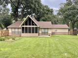 38261 Holly Hills Drive - Photo 43
