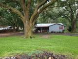 18530 County Road 71 Ext - Photo 1