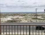572 Beach Blvd - Photo 15