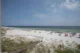 26266 Perdido Beach Blvd - Photo 18
