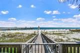 26034 Perdido Beach Blvd - Photo 15