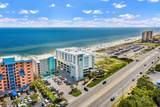 26034 Perdido Beach Blvd - Photo 20