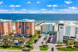 26034 Perdido Beach Blvd - Photo 21