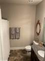 10686 Orkney Way - Photo 3