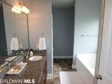 10686 Orkney Way - Photo 9