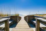22984 Perdido Beach Blvd - Photo 41