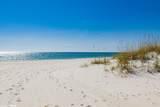 22984 Perdido Beach Blvd - Photo 42