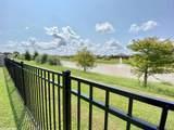 8149 Irwin Loop - Photo 43