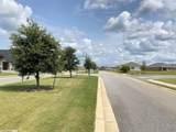 8149 Irwin Loop - Photo 48