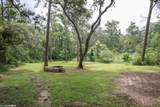 11346 County Road 99 - Photo 28