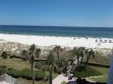 22984 Perdido Beach Blvd - Photo 11