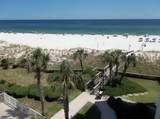 22984 Perdido Beach Blvd - Photo 12