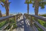 22984 Perdido Beach Blvd - Photo 23
