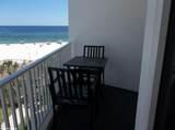 22984 Perdido Beach Blvd - Photo 9