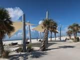633 Beach Blvd - Photo 27