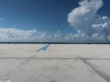 633 Beach Blvd - Photo 28