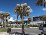 633 Beach Blvd - Photo 29