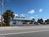 633 Beach Blvd - Photo 30