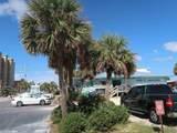 633 Beach Blvd - Photo 31