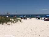 633 Beach Blvd - Photo 8