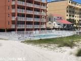 633 Beach Blvd - Photo 9