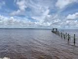 16330 Shore Dr - Photo 16