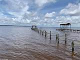 16330 Shore Dr - Photo 17